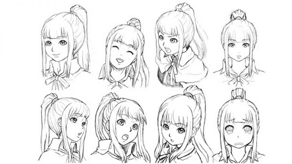 girl_hyoujyou_01